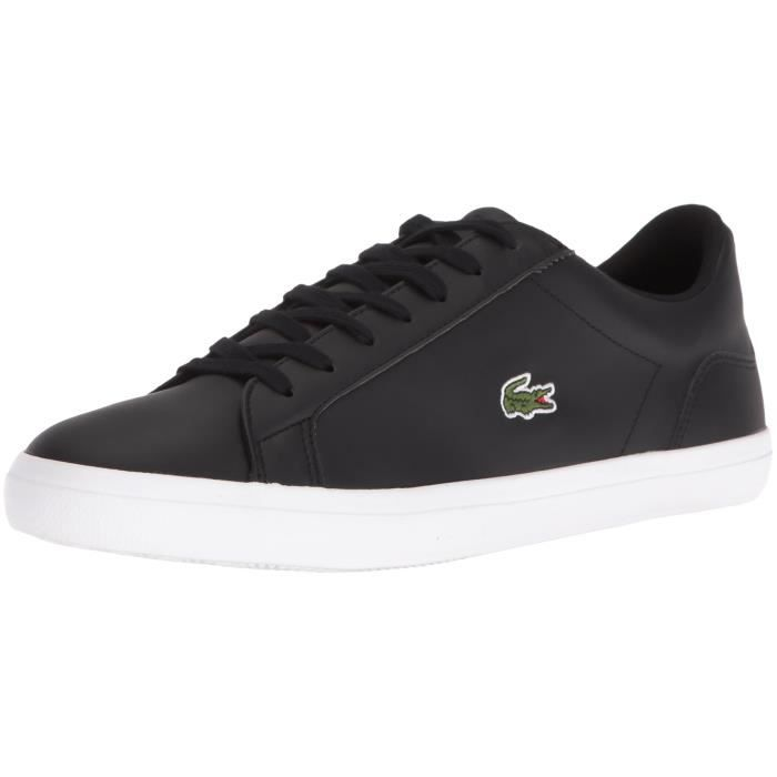 Lacoste Lerond Sneaker Mode D9I7N Taille-44