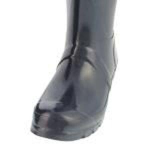 Bleu Hunter Tall originales marine bottes rffqtwg