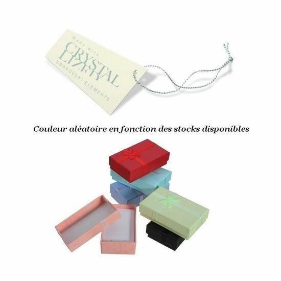 CO® Boucles d'Oreille Créoles Ciselées 6 cm Argent 925
