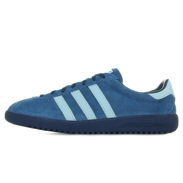 Baskets adidas Originals Bermuda