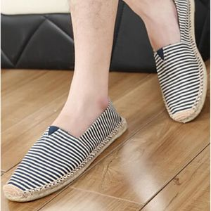 Chaussures - Espadrilles Pags Balle ulfTrF