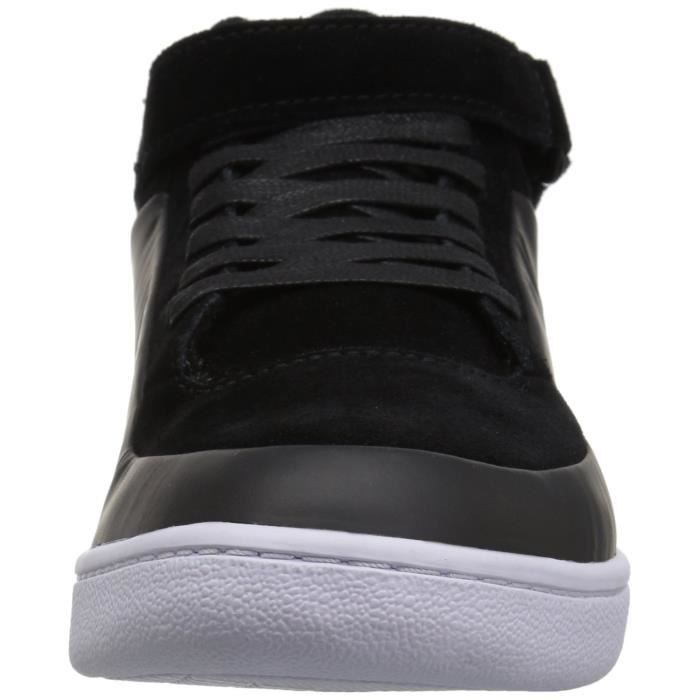 Lacoste Turbo 417 5 espadrille OSYE7 Taille-40 1-2