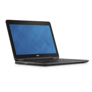 ORDINATEUR PORTABLE Pc portable Dell E7240 - i5 - 8Go - 240Go SSD - Wi
