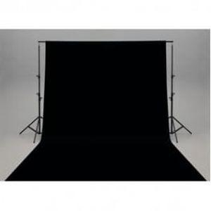 FOND DE STUDIO KONIG KN-BD36B Toile Studio Backdrop 295 x 595 cm