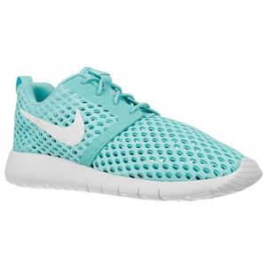 BASKET Chaussures Nike Roshe One