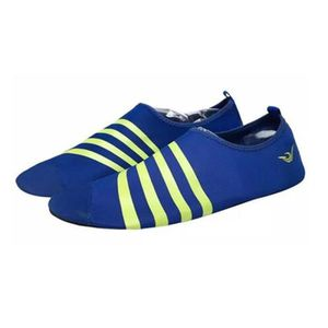Achat Homme Cher 40 Chaussure Pas Vente Taille wv0n67