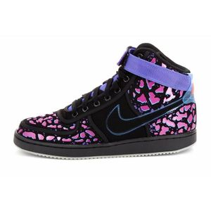 huge selection of 229ad 12468 BASKET Basket Nike Vandal Premium QS - 597988-001