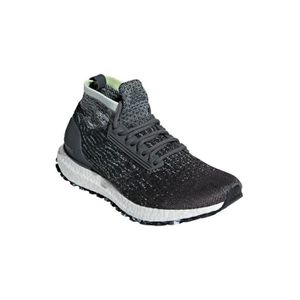 promo code 98803 25201 CHAUSSURES DE RUNNING Chaussures de running femme adidas Ultraboost All