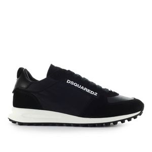 1ced6134148 Dsquared chaussure homme - Achat / Vente pas cher