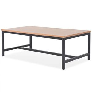 Basse Sobro Pas Table Achat Cher Vente rxBoWdCe