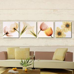 papier peint 3d chambre achat vente papier peint 3d chambre pas cher soldes d s le 10. Black Bedroom Furniture Sets. Home Design Ideas
