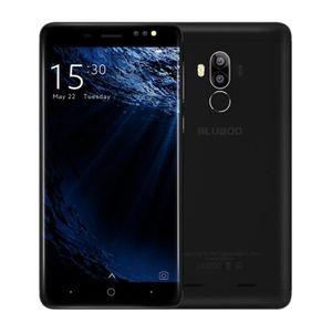 SMARTPHONE Bluboo D1 Empreinte Smartphone 3G WCDMA MTK6580A 1