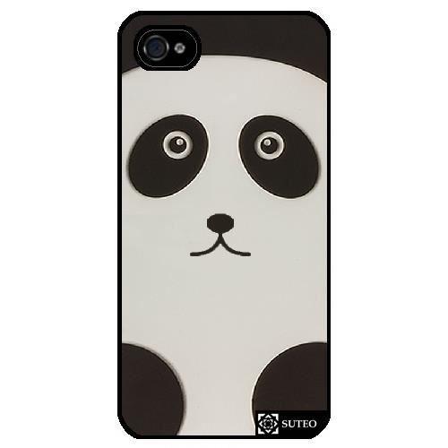 coque iphone 5 5s dessin panda ref 1024 achat coque bumper pas cher avis et meilleur. Black Bedroom Furniture Sets. Home Design Ideas