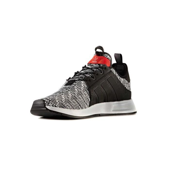 Baskets X Adidas Noir X Baskets Noir X Adidas Plr Baskets Adidas Plr rPtXP