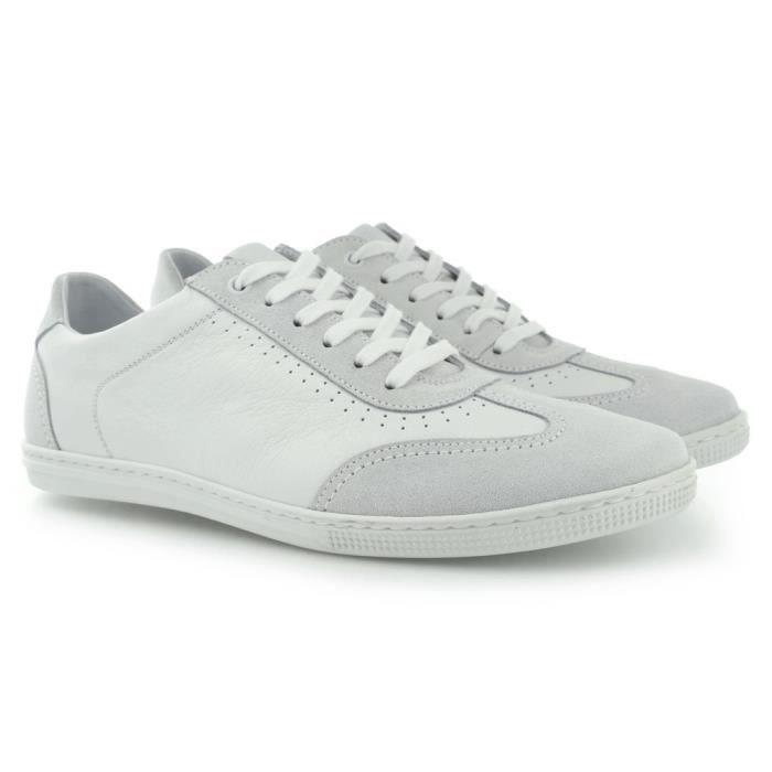 Chaussures GINO ROSSI Iten