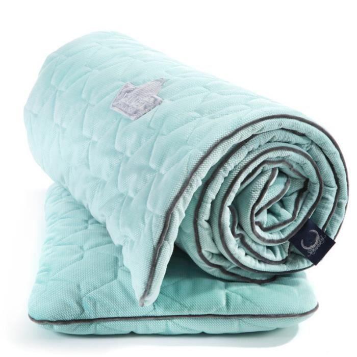 couverture matelassée pour bébé Couverture avec oreiller pour bébé   enfant   matelassée et  couverture matelassée pour bébé