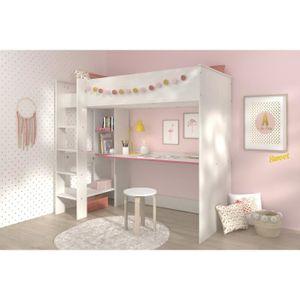 lit mezzanine 160x200
