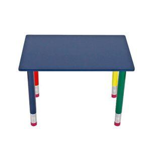 Table Enfant Avec Chaise Achat Vente Jeux Et Jouets