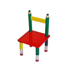Table Chaise Enfant Fille Achat Vente Jeux Et Jouets