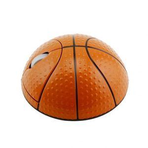 SOURIS Version Souris  without Pad - Chyi Basket-Ball San