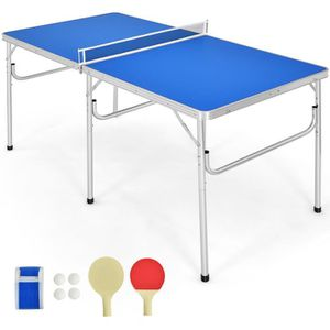 Brilliant Table De Ping Pong Achat Vente Pas Cher Home Interior And Landscaping Oversignezvosmurscom