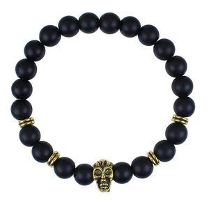 Perles Perle bracelet fait main he264