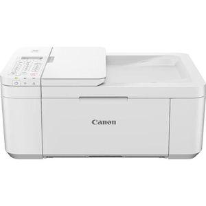 IMPRIMANTE CANON Imprimante  Multifonction PIXMA TR4551 4-en-