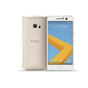SMARTPHONE HTC One M10 4G 64Go or smartphone