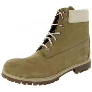 timberland hommes soldes