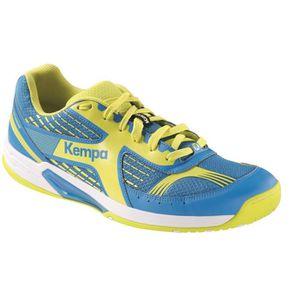Cher Wing Pas Prix Kempa Cdiscount Chaussures vqC1BSWx