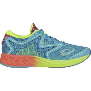 Asics femmes noosa ff chaussures de course REBL4 Taille 40