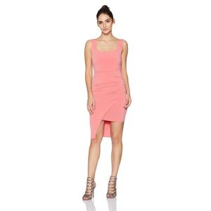 Femme Guess Achat Cher Vente Robe Pas bY7gyfIv6