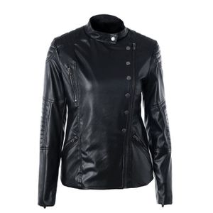 Caban femme taille 52
