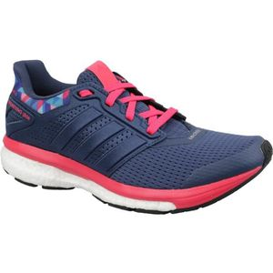 new product 2ae44 92d3b CHAUSSURES DE RUNNING Chaussures Adidas Supernova Glide 8 Gfx