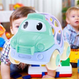 Et Petite Jouets Pour Enfant Vente Achat Conduire Jeux Voiture eWrdCBQox