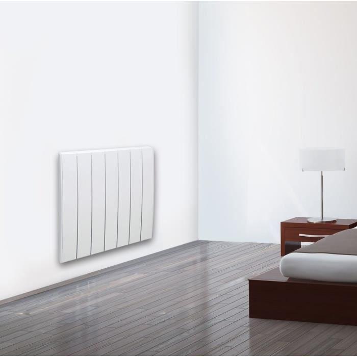 panneau airelec. Black Bedroom Furniture Sets. Home Design Ideas