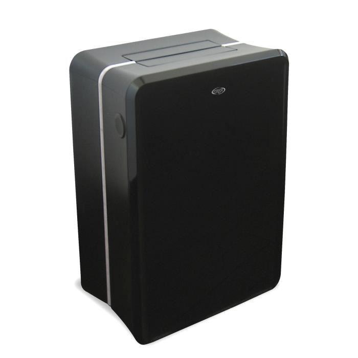 argo extreme 9 climatiseur mobile achat vente