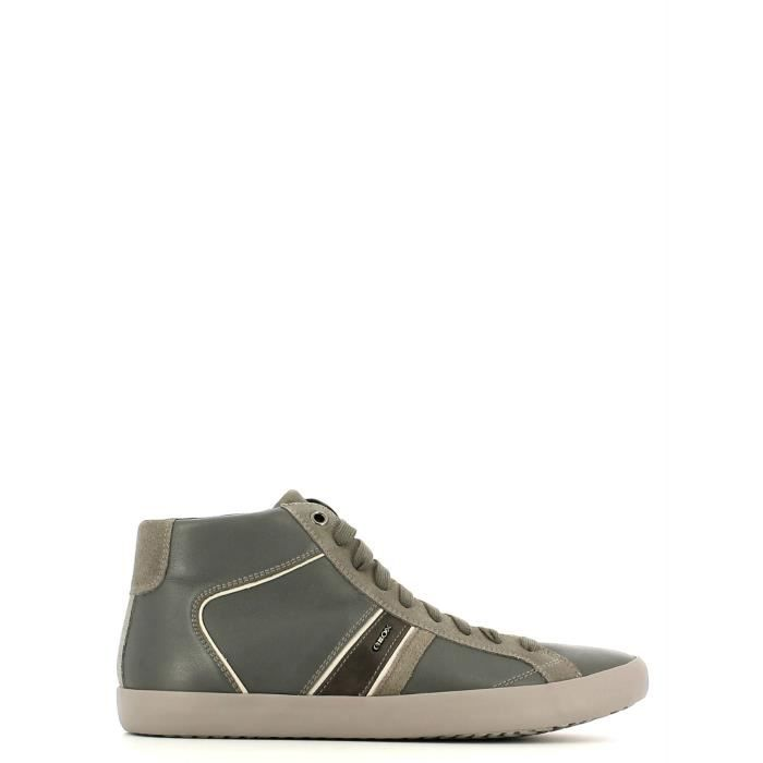 Toms Del Rey Chaussures Casual J1Z0S Taille-39 1-2 N7Pad0Z