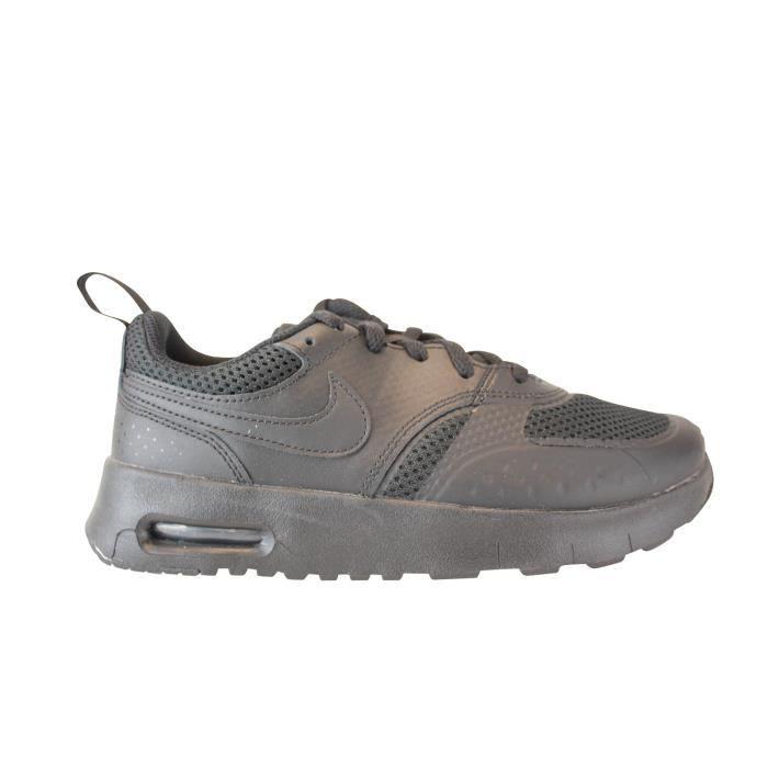 BASKET Nike Air Max Vision (PS) 917858 003
