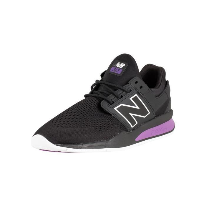 new balance 247 luxe pas cher