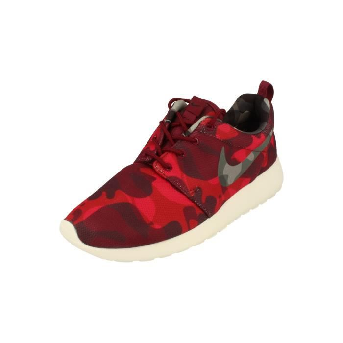 code promo 7fb1e ff048 Nike Air Odyssey Hommes Trainers 652989 Sneakers Chaussures