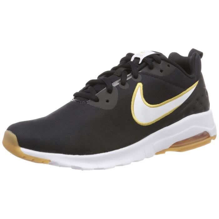 2 Se Femme 1 Lw Nike Taille 3lffss Chaussures Fitness Motion 40 De Air Max KcF13TlJ