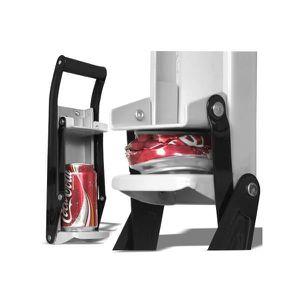 compacteur de dechets achat vente pas cher. Black Bedroom Furniture Sets. Home Design Ideas