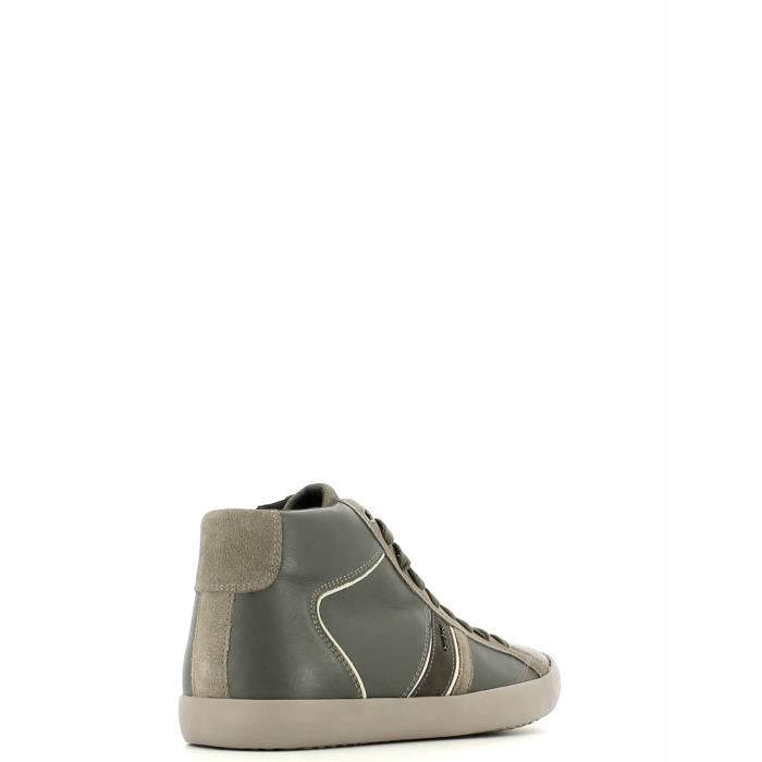 h4YtA1yBEW Del Rey Chaussures Casual J1Z0S Taille-39 1-2 XSuFtS