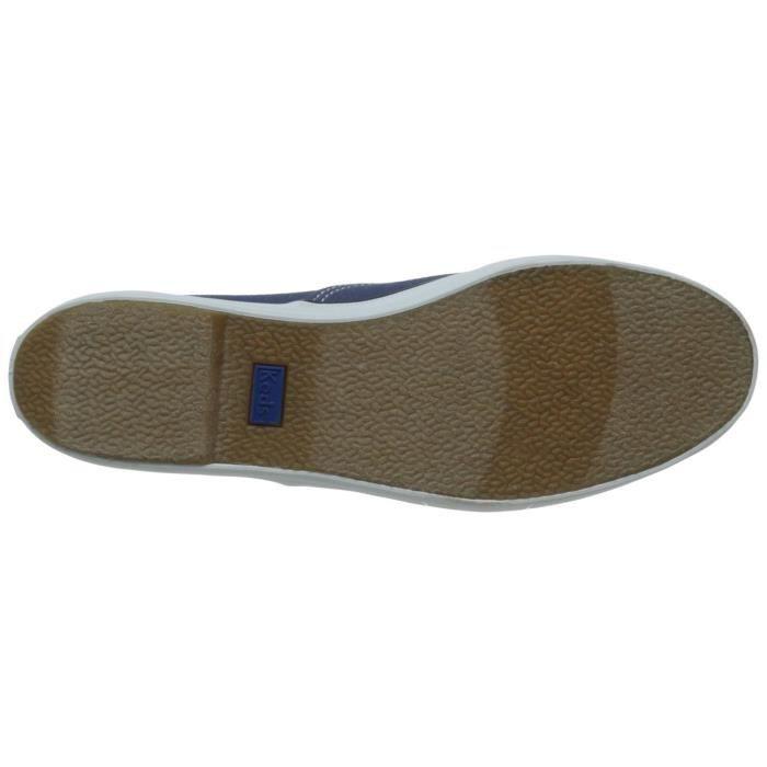 Sneaker Triple noyau Mode W796Y Taille-39 1-2 nRSusSa