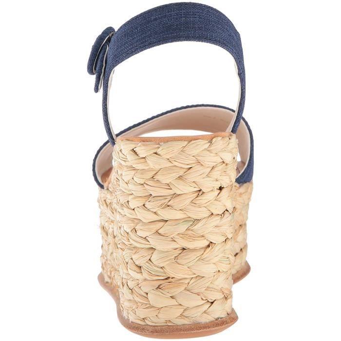 Compensées Sandales Sandales Compensées Compensées Femmes Femmes Sandales Femmes Sandales Femmes q5wZX