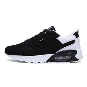 De Homme Course 3 Air Run Chaussures 5 Masculines Chaussures Respirante QUT Sport Basket tEqPdd