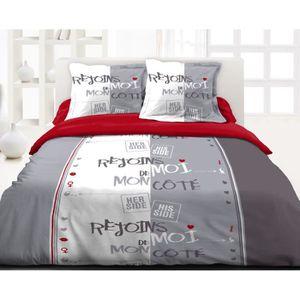 tente de lit mezzanine achat vente tente de lit mezzanine pas cher black friday le 24 11. Black Bedroom Furniture Sets. Home Design Ideas