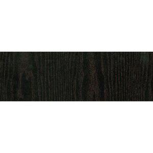 revetement adhesif imitation bois revetement adhesif pour meuble cuisine rouleau stickers loft. Black Bedroom Furniture Sets. Home Design Ideas