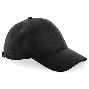 le dernier techniques modernes vente en magasin Beechfield - casquette style baseball - Mixte
